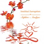 INSTITUT EUROPEEN DE SOPHRO ANALYSE